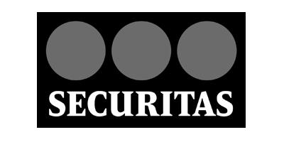 Securitas400x200zw